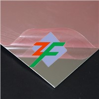Low Price 3003 H32 Alloy Aluminum Sheet