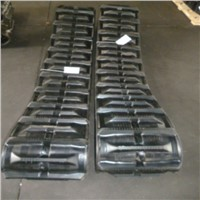 Agriculture/Harvester Rubber Track 350*90*46 for Sale