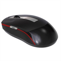 Scanner Mouse, Mouse Scanner
