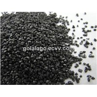 Steel grit, Shot Peening Steel Grit, Cast Steel Grit