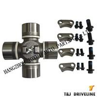 Universal Joint for SPL140-1X