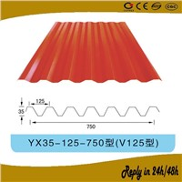 iron-metal-sheet-roofing,US$3-7