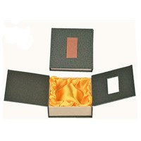China Wholesale Strong Gift Paper Box