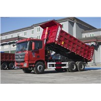 6x4 commercial trucks for sale dump truck tipper lorry tip truck