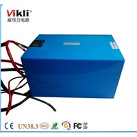 Li Fe Po4 12V 100AH lifepo4 12v 100ah rc sealed lithium iron battery