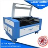 Auto Focus/Blowing Laser Cutting Machine CO2 Laser Cutter Engraver