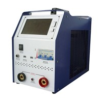 battery discharge tester 220V 1-60Amp