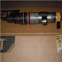 CAT E345C E325C E330D E320D engine injector 240-0713 178-0199 3219-0677 326-4635
