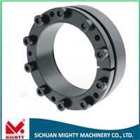 high quality heavy-duty expansion bushings joint shaft locking device,