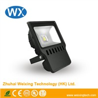 10W LED Floodlights Lamps led industrial light CE RoHS Weixingtech