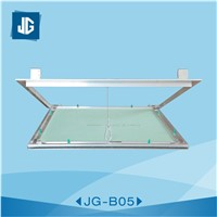 Aluminum Access Hatch Access Panel Ceiling Trap Door