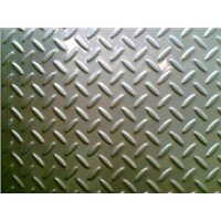 Stainless Steel Checkered Plate, Price Stainless Steel Plate 304, Mirror Stainless Steel Plate 316l