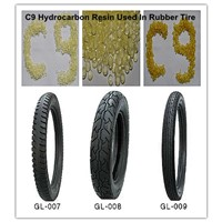 China Resin Manufacture C9 Petroleum Resin For Rubber Supplier