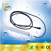 High quality led lighting t8 tube light commercial freezer lighting from China