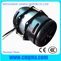 MOTOR AC MOTOR Single-phase asynchronous electric motor Massager Motor