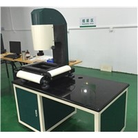 Manual Portable Vision Measuring Machine