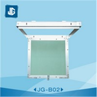 Plasterboard Ceiling Access Panel