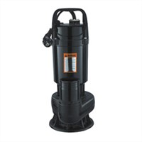 QDX15-10-0.75kw cheap submersible pump sewage pump deep well borehole pump