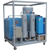 ZANYO Air drying equipment