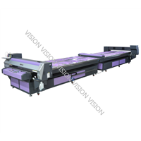 1688 Flatbed printer,T-shirt Printer,DTG printer
