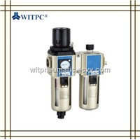 AIR FILTER COMBINATION (WFC400-04)