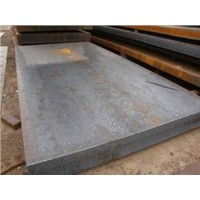 ASTM-A537Cl1|A537Class2|A537Class3|Steel-plate|Steel-sheet