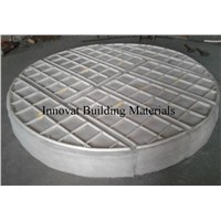 Professional Factory Supplied Wire Mesh Demister Pad /Wire Mesh Demister