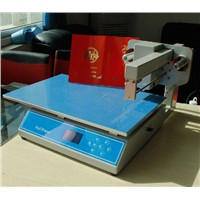 Hot Foil Printer, Digital Foil Printer 3025 model