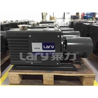 Lary  LVD 30 Single stage Rotary Vane Vacuum Pump