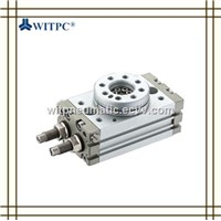 ROTARY PNEUMATIC CYLINDER (MSQ-B-20A)