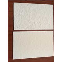 Support Filter Board,Support Filter Paper Board,Fine Filter Board,Fine Filter Paper Board.