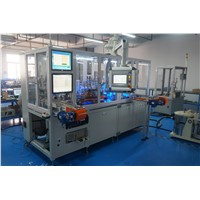 Non-Standard Tappet Automatic Assembly Testing Machine
