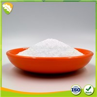 Triple Pressed Stearic Acid For Cosmetics