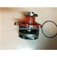 water pump  small BF6M1013  suitable for Deutz