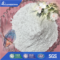 Aluminum Hydroxide for flame retardant H-WF-10LV