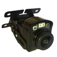New type Mini Taxi 720P AHD Car camera