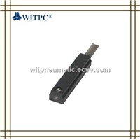 MAGNETIC SWITCH (WS1-M)