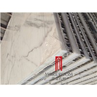 Marble Tile Design Marble Floor Design Pictures Marble Honeycomb Panel Flooring Design