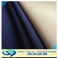 worsted 100 wool suiting fabric for men