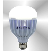 electric Mosquito kill bulb