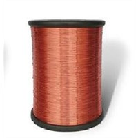 Enameled Copper Wire for Winding Motors
