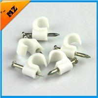 Hook Cable Clips/Cable Clips