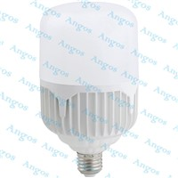 RA85 90lm/W Led Bulb high wattage 20W-50W