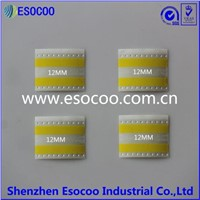 Splice Tape SMT Double Splice Tape
