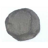 Brown Fused Aluminium Oxide (BFA0-1mm) for Refractory