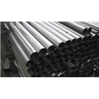 Hot Sales Hot Dipped Galvanized Welded Round Steel Pipe, 1/2""