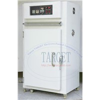 Industrial Powder Coating Curing Oven/ High Temperature Curing Oven/Baking Oven TG-C90