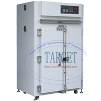 Industrial Curing Oven/ High Temperature Curing Oven TG-C90