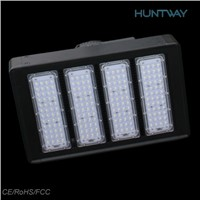 Outdoor flood light high power 200W outdoor LED flood light HW-FL-003X_200W
