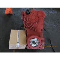 Brand new zf automatic transmission parts, zf spare parts, zf parts  for ZF Transmission ZF 4WG200